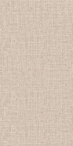 7124-02 обои Incas винил горячего тиснения на флиз.осн.1,06*10м/EURODECOR/к 7123-02