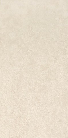 905710 обои Кофе кухонный винил мойка на бумажн.осн.0,53*10м/Elysium/к 90420