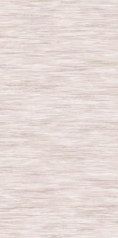 Шатуш фон обои 708-02 бумажные дуплекс 0,53*10м/М-обои/Саратов