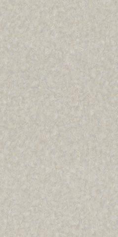 4071-5 обои виниловые на флизелиновой основе 1,06*10м