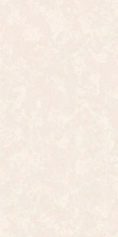4509-10 обои Azzurra компакт.винил на флизелине 1,06*10м