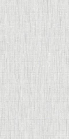 167101-80 обои Вернисаж вспенен.винил на флизе 1,06*10м/Индустрия
