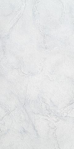 71691-14PС обои Aurum Sola винил горячего тиснения на флиз.осн.1,06*10м/Палитра(к 71690-14)