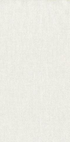 45А-312-04 обои винил тисн.на флиз.осн.1,06м*10м