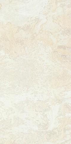 83671 обои Decor-Decori/Carrara2 компакт.винил на флизе 1,06*10м/Италия