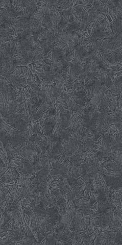 3795-9(М) обои Violetta винил на флизелине 1,06*10м Эрисманн