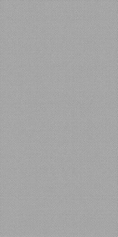 168342-00 обои POP ART винил горячего тиснения на флиз.основе 1,06*10м/Индустрия