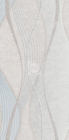 Юрмала 235462-2 обои дуплекс бумажные 0,53*10м/Малекс