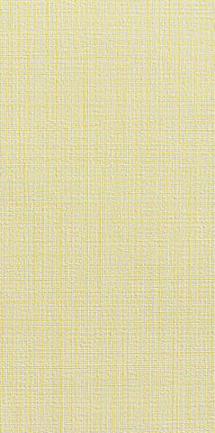 10228-01 Король Лев фон обои винил горячего тиснения на флиз.осн.1,06*10м OVK Design Disney /Артекс