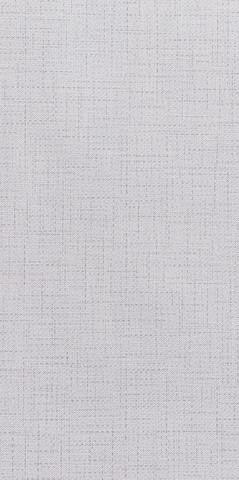 10236-02 Брюгге фон обои винил на флизелине 1,06*10м/Артекс(к 10235-02)