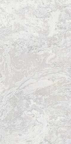 83666 обои Decor-Decori/Carrara2 компакт.винил на флизе 1,06*10м/Италия