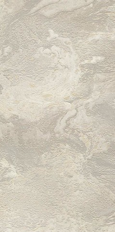 83662 обои Decor-Decori/Carrara2 компакт.винил на флизе 1,06*10м/Италия