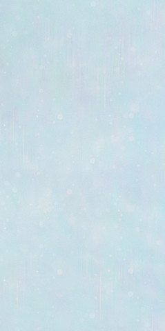 10310-01 Холодное сердце Disney обои винил горячего тиснения на флизелине 1,06*10м/Артекс