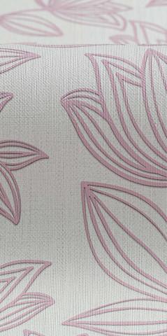 71453-45 обои виниловые на флизелиновой основе Trend Color