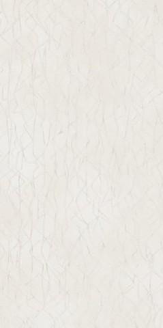 58906 обои винил на флизелине 1,06*10м Marburg