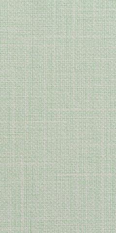 10213-06 Лилии фон обои компакт.винил на флизелине 1,06*10м OVK Design Azure/Артекс