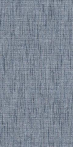 167101-82 обои Вернисаж вспенен.винил на флизе 1,06*10м/Индустрия