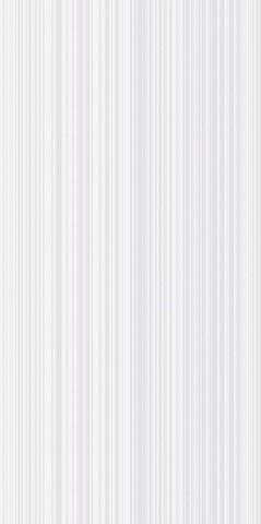 Антураж фон 707-06 обои бумажные гофрированные 0,53*10м/Саратов