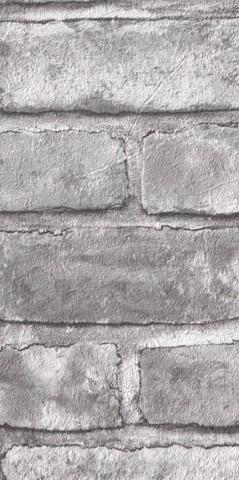 1093-11 обои виниловые на флизелиновой основе 1,06*10м