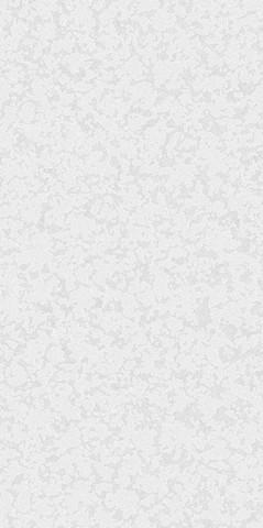 167149-80 обои Техно фон вспененный винил на флиз.осн.1,06*10м/Идустрия/к 167148-90