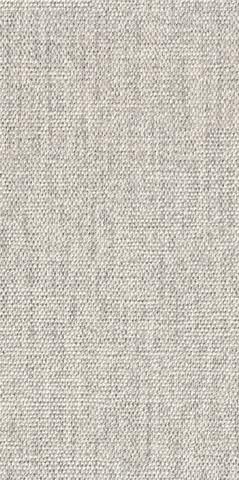 9026-06 обои Canvas виниловые на флизелиновой основе горячего тиснения