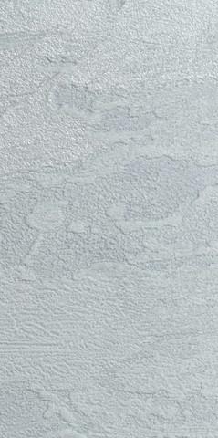 71500-68PL обои Borneo винил горячего тиснения на флиз.осн.1,06*10м/Палитра(к 71499-68)