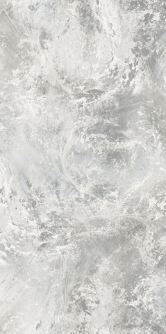 168408-13 обои OCEAN винил горячего тиснения на флиз.основе 1,06*10м/Индустрия(к 168409-03)