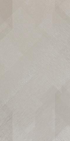 70281-12 обои Калейдоскоп винил горячего тиснения  на флиз.осн.1,06*10м/Аспект