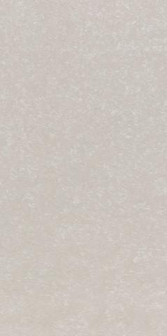 90078-28 обои Венский лес винил горячего тиснения  на флиз.осн.1,06*10м/Аспект(к 90077-44)