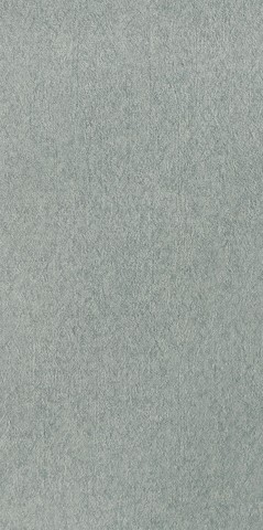 32608 обои Вазочки винил горяч.тиснен.0,53*10м/Elysium
