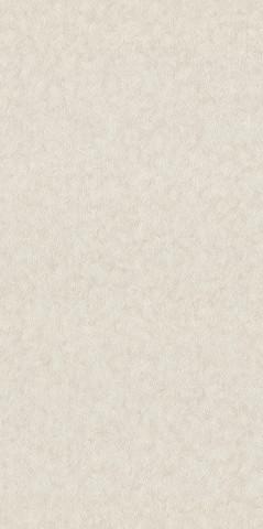 4071-1 обои виниловые на флизелиновой основе 1,06*10м