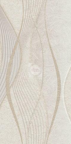 Юрмала 235462-1 обои дуплекс бумажные 0,53*10м/Малекс