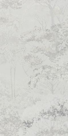 90077-44 обои Венский лес винил горячего тиснения  на флиз.осн.1,06*10м/Аспект(к 90078-28)
