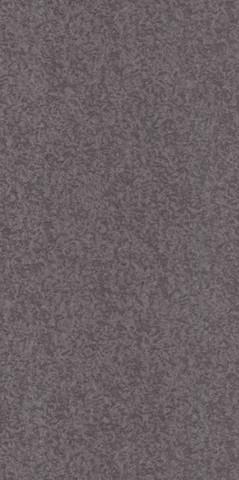 159082-29 обои компакт.винил на флизе 1,06*10м