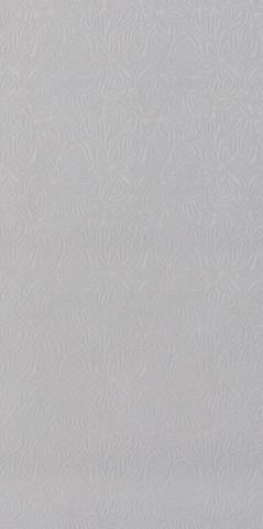 30175-14 обои виниловые на флизелиновой основе 1,06*10м