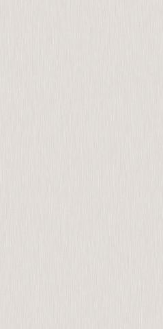 Атлантик фон 7133 обои вспененый винил флиз.осн.1,06*10м/Фокс/к 7123