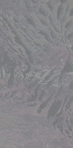 71435-56PL обои Irbis винил горячего тиснения на флиз.осн.1,06*10м/Палитра(к 71436-56PL)