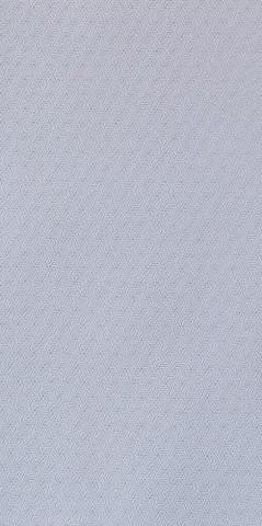 50011-56  обои виниловые на флизелиновой основе