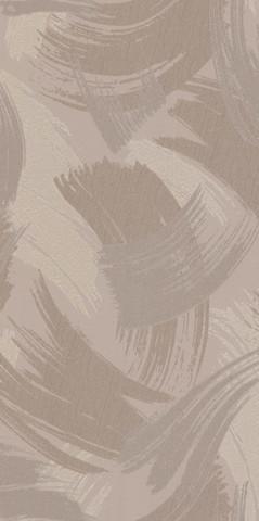 70326-12 обои Тибет винил горячего тиснения на флиз.осн.1,06*10м/Аспект/к 70325-12