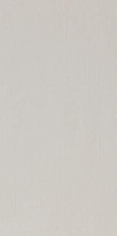 90028-12 обои винил горячего тиснения на флиз.осн.1,06м*10м/VOG Collection