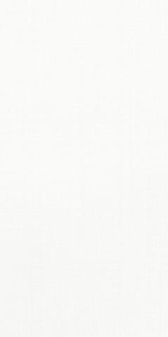 60126-06 обои Felicita винил горячего тиснения на флиз.осн.1,06*10м/Эрисманн/к 60125-06,09