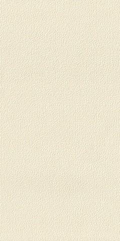 168123-03/6шт/обои компакт.винил на флизелине 1,06*10м/Вернисаж