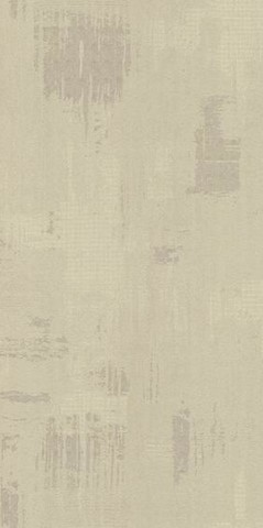 159095-13 обои компакт.винил на флизе 1,06*10м