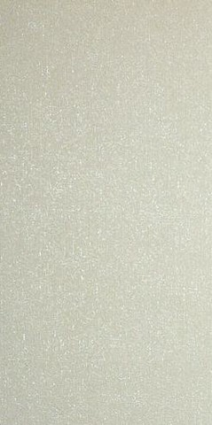 70089-14 обои виниловые на флизелиновой основе