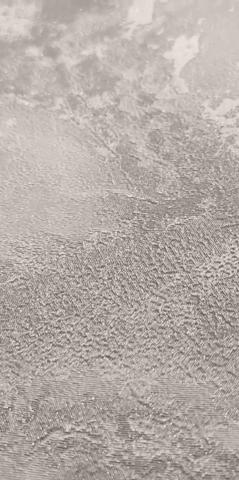 22707R обои Zambaiti Azzurra винил горячего тиснения на флиз.осн 1,06*10м/Фипар