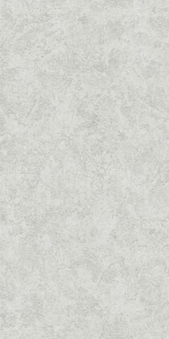 168101-10 обои компакт.винил на флизе 1,06*10м