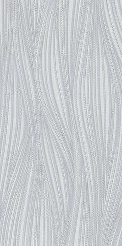 4148-8 Серенада обои винил горячего тиснения на флиз.осн.1,06*10м/МАЛЕКС
