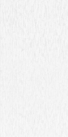 167006-80 обои винил на флиз.основе 1,06*10м