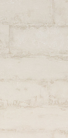 70165-22 обои виниловые на флизелиновой основе 1,06м*10м