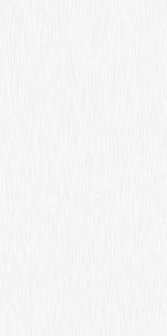 Атлантик фон 7130 обои вспененый винил флиз.осн.1,06*10м/Фокс/к 7120